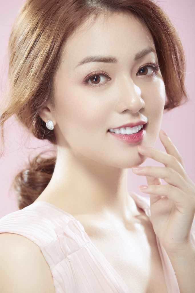 chụp ảnh doanh nhân Hà Nội
